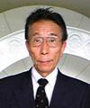 高橋講師顔写真