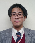 石山講師顔写真
