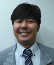 水嶋講師顔写真